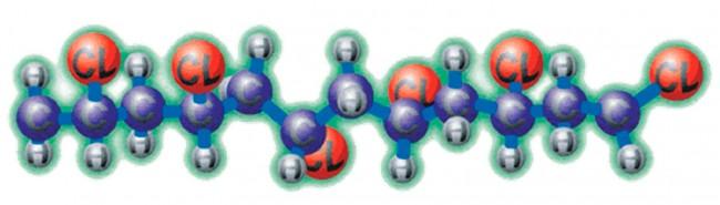 origem-do-pvc-molecula